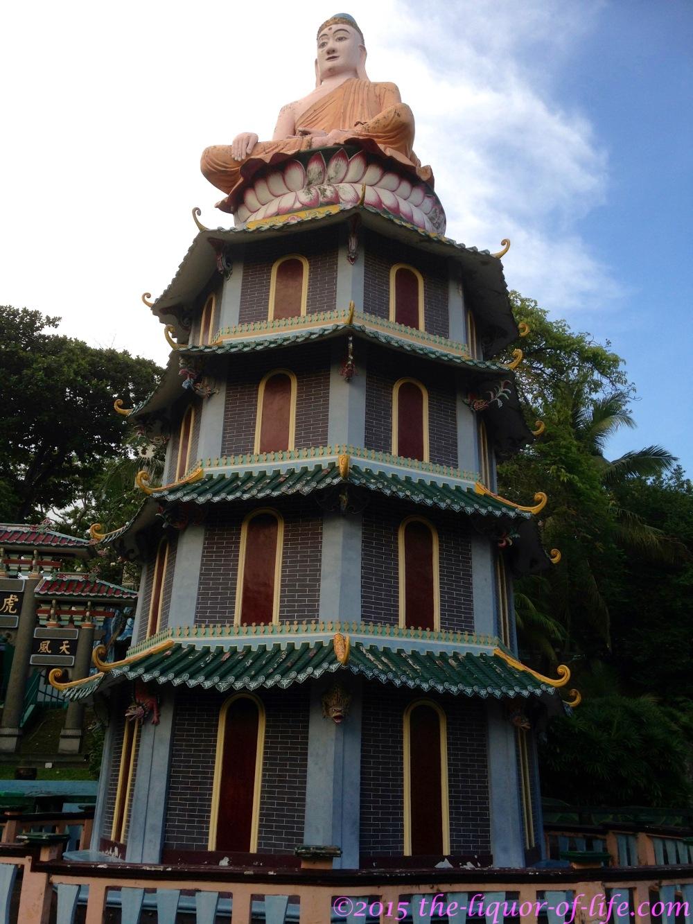 Macau-1