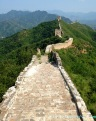 wall-of-china-1