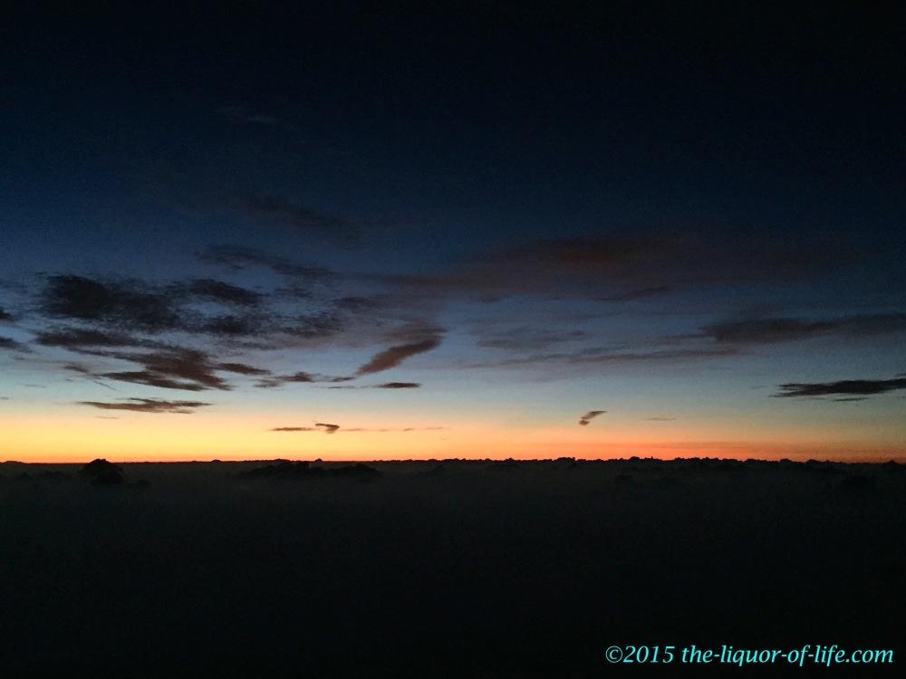 Sunrise-0-1